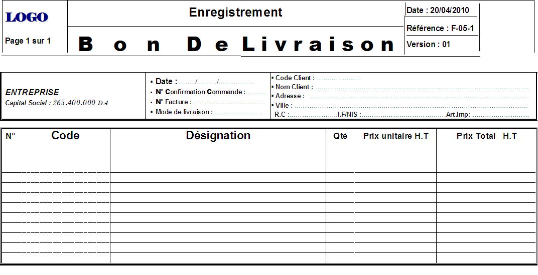 Ebernimont logiciel de gestion sur mesure - Bon prix suivi de commande ...